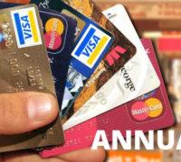 SO - Annual bar fees