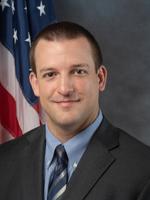 Rep. Beltran