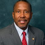 Sen. Daryl Rouson