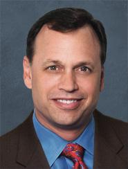 Sen. Tom Lee