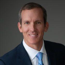 The Florida Bar Board of Governors – The Florida Bar