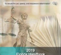 Discovery Florida Handbook-2019