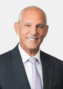 Richard Milstein
