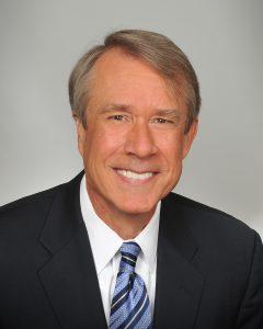 Michael Bedke