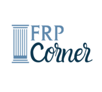 FRP News