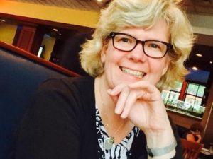 Katherine Alteneder