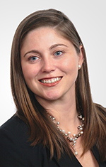 Jennifer Shoaf Richardson
