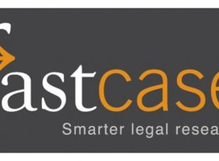 Speaking Out - fastcase
