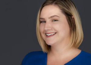 Lauren Baugh