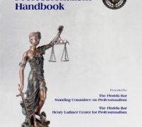 SO - Professionalism Handbook