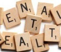 Mental health & wellness