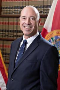 Justice Lawson