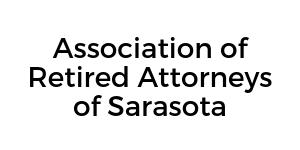 Association of Retired Attorneys of Sarasota