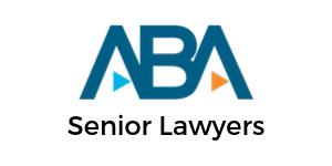 ABA Senior Lawyers