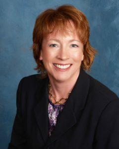 Christina Magee