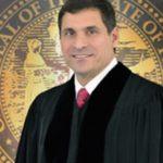 Judge Scott Bernstein