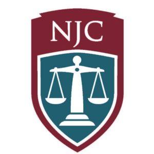 NJC logo
