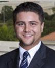 Joshua B. Angell