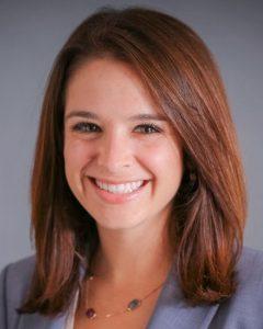 Jenna G. Rubin