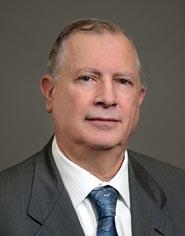 Dr. Giffler