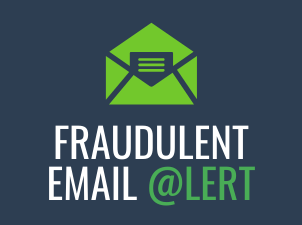 Recent Bar News: Email Scam Using Tax Section Logo to Solicit Donations