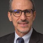Paul J. Schwiep
