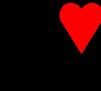 Pro Bono love