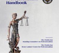 Professionalism Handbook