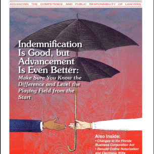 November/December Bar Journal Now Available