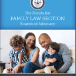 Bounds of Advocacy Goals for Family Lawyers guide