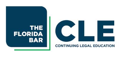 CLE Logo