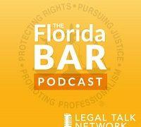 Florida Bar Podcast network
