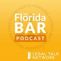 Florida Bar Podcast network