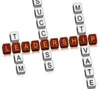 SO Leader apps - Nov. '19