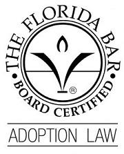 AdoptionLaw180