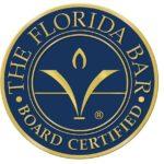 Board Certification logo