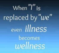 SO - wellness health Nov. '19