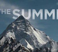 SO yld summit Nov. '19