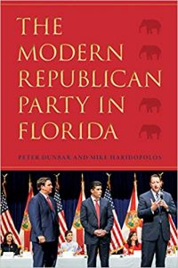 The Modern Republican Party in Florida