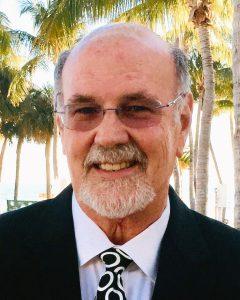 Marc Brawer