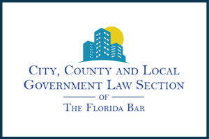 City, County and Local Government Law