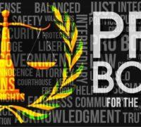 SO - pro bono WM