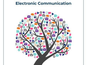 Best Practices for Professional Electronic Communication