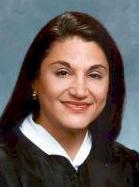 Judge Davidson