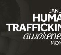SO - human traffic awareness