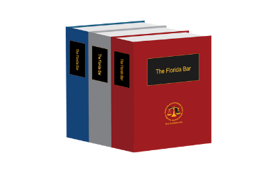 Legal Publications