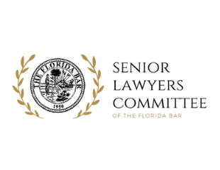 Senior Lawyers Committee