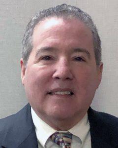 H. Michael Muñiz
