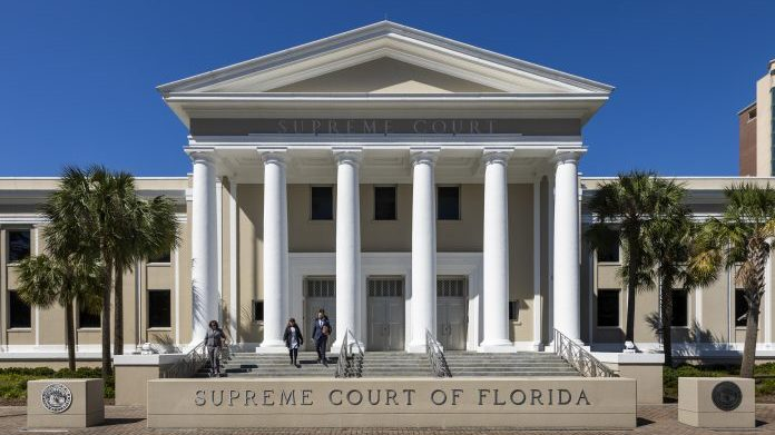Florida Supreme Court suspends deadlines for Bar disciplinary, UPL, and advertising cases