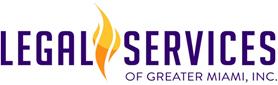 LSGM logo
